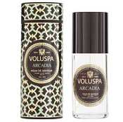 Voluspa Arcadia Room-Body Spray
