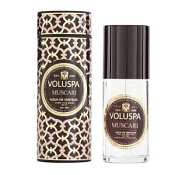 Voluspa Muscari Room-Body Spray