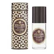 Voluspa White Currant Quince Versailles Room-Body Spray