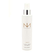 Niven Morgan Gold Home Fragrance Mist