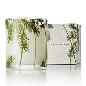 Thymes Frasier Fir Candle-Original